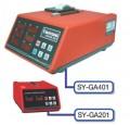 Thiết bị phân tích khí xả động cơ xăng SUKYOUNG SY- GA 401