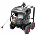 Máy phun áp lực Lavor Thermic 10 Diesel
