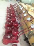 Máy mài sàn bê tông DMS 350 (3KW) 380V