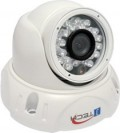 Camera J-TECH JT-D345 (500TVL)