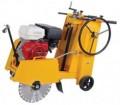 Máy cắt bê tông chạy xăng KC12 (5.5HP)
