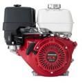 Động cơ Honda GX 200T QBS