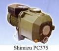 Máy bơm Shimizu PC 375 bit