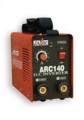 Máy hàn que (DC) Jasic ARC-140