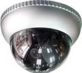 Camera Vantech VT-2101