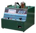 Thiết bị phân tích khí xả động cơ Diesel SUKYOUNG SY- ST 330