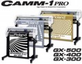 Máy cắt decal Roland Camm-1 Pro