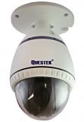 Camera Questek QTC 806