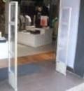 Cổng an ninh cho shop thời trang RF-C26