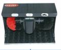 Máy đánh giày Shiny SHN - G4A