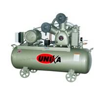 Máy nén khí UNIKA-5.5HP