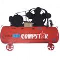 Máy nén khí Compstar V-0.17/8 -2HP