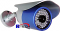 Camera J-TECH JT-741 (450TVL)
