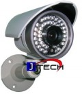 Camera J-TECH JT-742