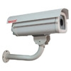 Camera Questek QTC 252C