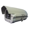 Camera Questek QTC 230C