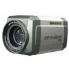 Camera Questek QTC 627