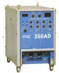 Máy hàn TIG AC/DC WP300