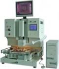Máy hàn chipset Zhoumao ZM-R680D