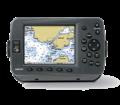 Garmin dẫn đường tàu đánh cá GPS Map 3005c