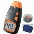 Đồng hồ đo ẩm TigerDirect HMMD916