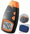 Đồng hồ đo ẩm TigerDirect HMMD-812