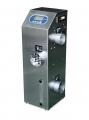 Máy hút ẩm rotor FujiE HMWKM-200P