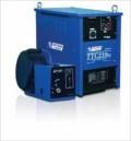 Máy hàn MIG CO2/MAG VMAG-250S (dây cấp trong)