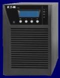 UPS Eaton 9130 (công suất : 1000VA)