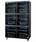 Tủ chống ẩm Dry-Cabi DHC-1200