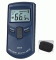 Máy đo độ ẩm cảm ứng M&MPro HMMD918