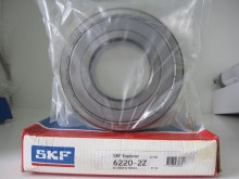 VÒNG BI SKF 6220-2Z
