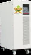 UPS Santak True Online C10K (10KVA)