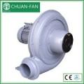 Máy thổi khí Chuan Fan CX-150A