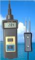 Máy đo độ ẩm TigerDirect HMMC-7806