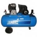 Máy nén khí ABAC OL231