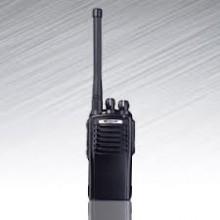 Bộ đàm cầm tay Kirisun PT-7200Ex (UHF)