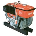 Động cơ diesel RV70N