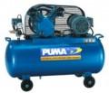 May nen khi Puma PX-0260