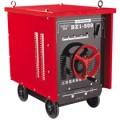 Máy hàn điện xoay chiều Sakura BX1-500(CU)