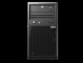 Server IBM X3100M4 258282A