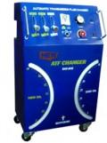 Máy thay dầu hộp số tự động SUKYOUNG SAC 845