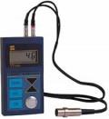Máy đo độ dày vật liệu dùng siêu âm TT-100