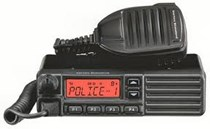 Máy bộ đàm VERTEX STANDARD VX-2200