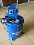 Máy bơm mỡ điện K6040- 40l
