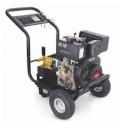 Máy rửa xe chạy dầu Diesel 7.0HP