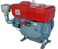 Động cơ diesel D28