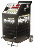 Máy kiểm tra và nạp ắc quy tự động SUK YOUNG SY-MAX60D