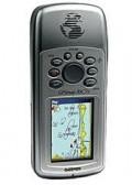 Máy định vị vệ tinh GPS Map 76
