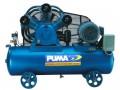 Máy nén khí Puma TK-75300